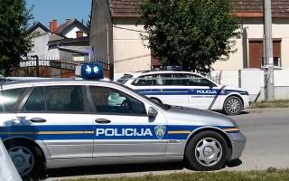 policija1 (Kopiraj)