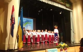 dani-ukrajinske-kulture
