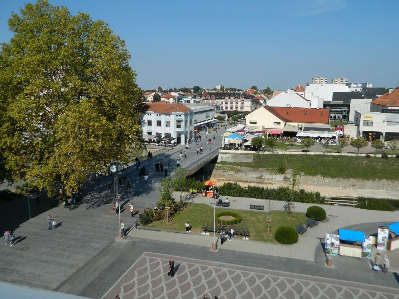 pogled-na-centar-vukovara