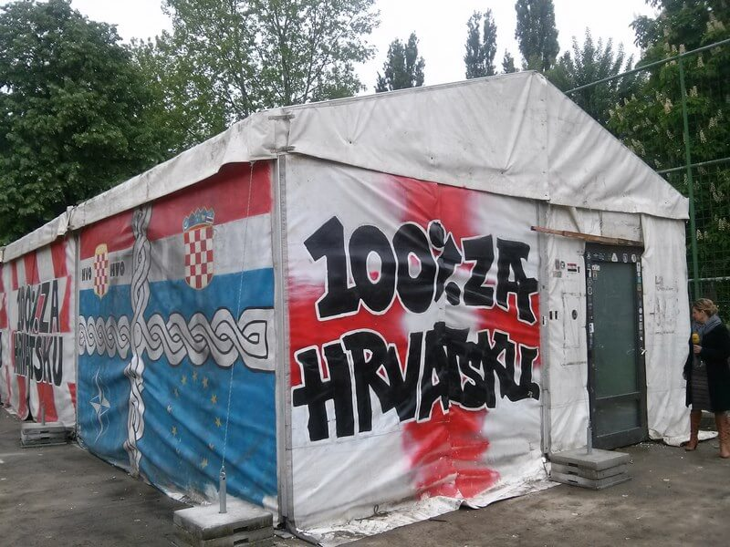 Šator savska 66 (Kopiraj) - PRESS 032